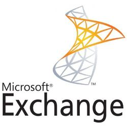 Microsoft Exchange Standard CAL 2016 User MOLP