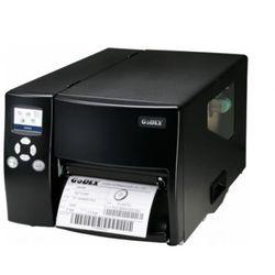 Godex EZ6250i