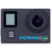 Kamery sportowe, DVR EXTREME PRO 4K S PROFESSIONAL SET