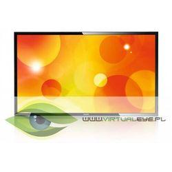 Philips Monitor Q-Line; 55BDL3010Q 55 Public Display 18/7, 4K UHD, CMND, back light control, Int. Media player, LAN