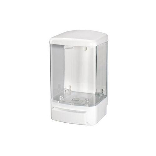 Dozowniki mydła, Dystrybutor mydła Masterline C biały 1 l