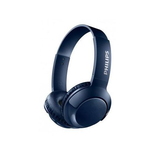 Słuchawki, Philips SHB3075