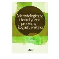 E-booki, Metodologiczne i teoretyczne problemy kognitywistyki