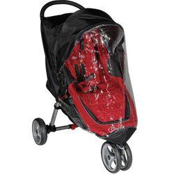Baby Jogger Folia ochronna do wózka City Mini/Mini - BEZPŁATNY ODBIÓR: WROCŁAW!