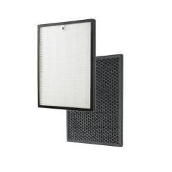 FILTRY DO OCZYSZCZACZA ORO-AIR PURIFIER COMBI XL