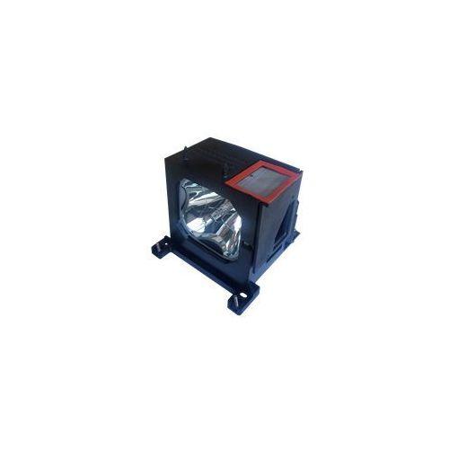 Lampy do projektorów, Lampa do SONY VPL-VW50 SXRD - generyczna lampa z modułem (original inside)