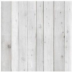 Panel dekoracyjny VILO MOTIVO Light Wood VOX