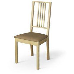 Dekoria Siedzisko na krzesło barowe Ingolf 127-99, krzesło barowe Ingolf
