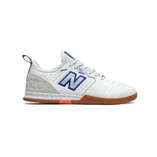 Męskie obuwie sportowe, NEW BALANCE AUDAZO V5 COMMAND IN > MSA1IWT5