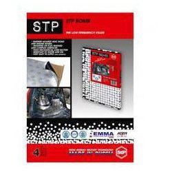 STP BOMB 4,2mm mata antywibracyjna