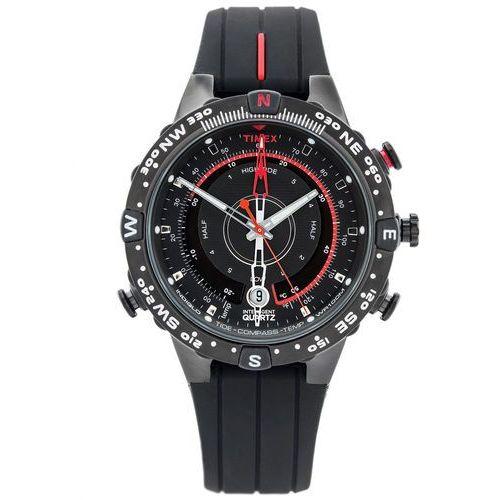 Zegarki męskie, Timex T2N720