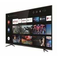 Telewizory LED, TV LED Thomson 55UG6400