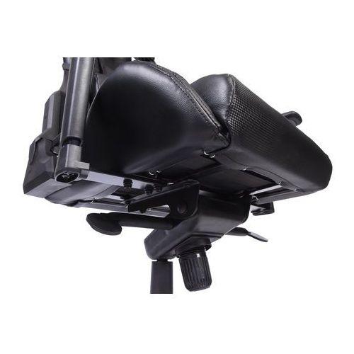 Fotele dla graczy, Fotel gamingowy VERSUS