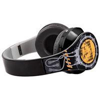 Słuchawki, Arkas XX.Y Dynamic 10