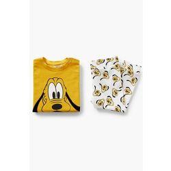 Mango Kids - Piżama dziecięca Pluto 80-104 cm