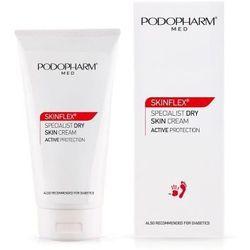 SKINFLEX® Specjalistyczny krem do suchej skóry Podopharm 150 ml