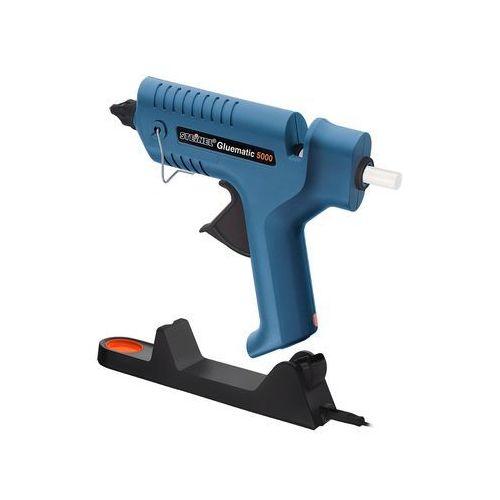 Pistolety do klejenia, Steinel Aplikator do kleju termotopliwego Gluematic 5000