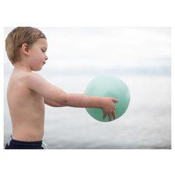 Piłka Scrunch-ball - Pastelowy Zielony FW34047