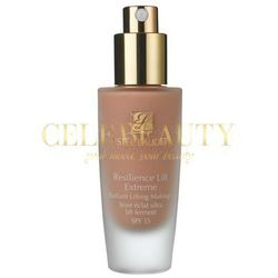 ESTEE LAUDER RESILIENCE LIFT EXTREME SPF15 3C2 04