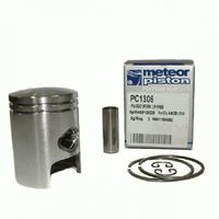 Tłoki motocyklowe, TŁOK METEOR PIAGGIO - GILERA 50 cc. 42,00 mm PC1306200