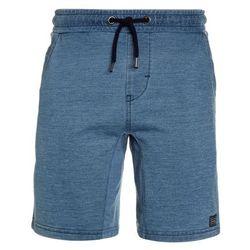 Rip Curl EASY MODERN WALKSHORT Spodnie treningowe niagara blue