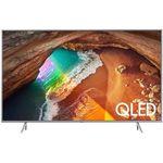Telewizory LED, TV LED Samsung QE65Q64