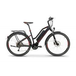 Rower Elektryczny Ecobike RL
