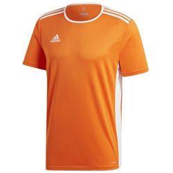 Koszulka piłkarska Adidas Entrada CD8366