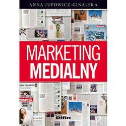Marketing medialny (opr. miękka)
