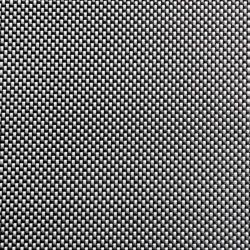 Podkładka na stół | czarno-biała | 450x330mm
