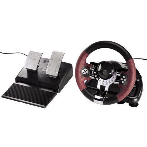 Kierownice do gier, Kierownica Racing Wheel V5
