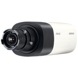 SNB-6004P Kamera IP 2 Mpix kompaktowa 12/24V Samsung
