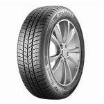 Barum Polaris 5 205/60 R15 91 H
