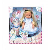 Lalki dla dzieci, Lalka Molly Alicja
