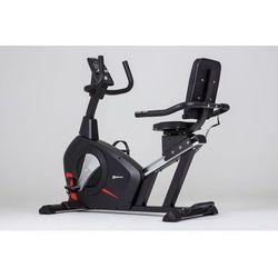 Hop-Sport HS-100L