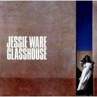 Pozostała muzyka rozrywkowa, GLASSHOUSE (PL) - Jessie Ware (Płyta CD)