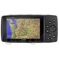 Garmin Outdoor GPSMAP 276CX