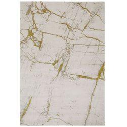 Dywan Cosmos 01 Ochre Marble 120x170