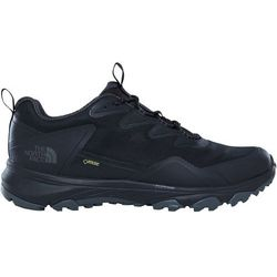 Buty The North Face Ultra Fastpack III T939IPZU5