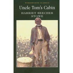 Uncle Tom's Cabin (opr. miękka)