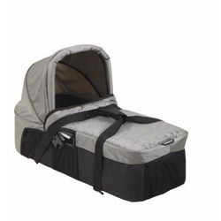 Gondola BABY JOGGER City Mini Single/Double Sand + DARMOWY TRANSPORT!