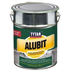Powłoka Tytan Alubit 5 kg