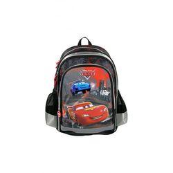 Derform Plecak Cars 37 - DERF.PL15CA37 Darmowy odbiór w 20 miastach!