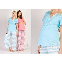 Piżama Lulu
