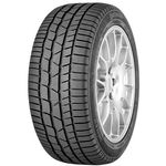 Opony zimowe, Continental ContiWinterContact TS 830P 285/40 R19 103 V