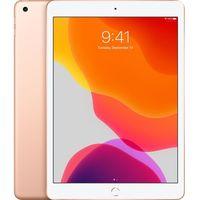 Tablety, Apple iPad 9.7 32GB 4G