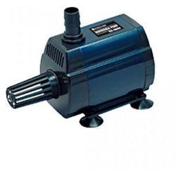 Pompa cyrkulacyjna HAILEA HX-6850