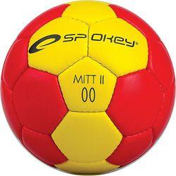 Piłka ręczna Spokey MITT II 00 44-46 834051
