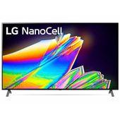 TV LED LG 55NANO953