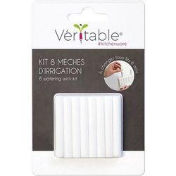 Véritable - 8 knotów nawadniających (do doniczek autonomicznych)